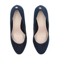 Kruise Court Shoe