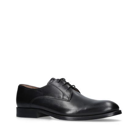 Albemarle Oxford Shoe