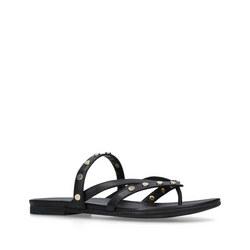 Modena Sandal