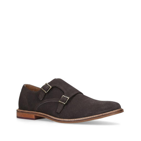 Digby Monk Shoe