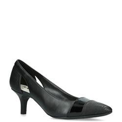 Firstclass Court Shoe