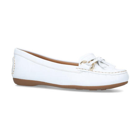 Cally Loafer