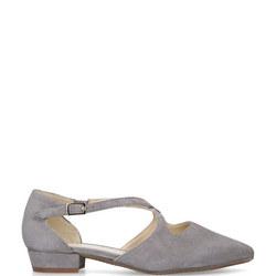 Amour Court Shoe