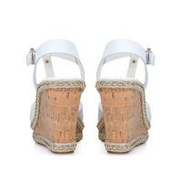 Karoline Sandals