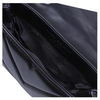 Mini Kensington X Bag