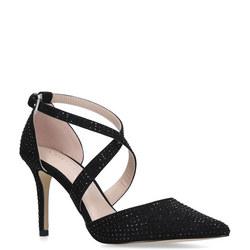 Kross Jewel Court Shoe