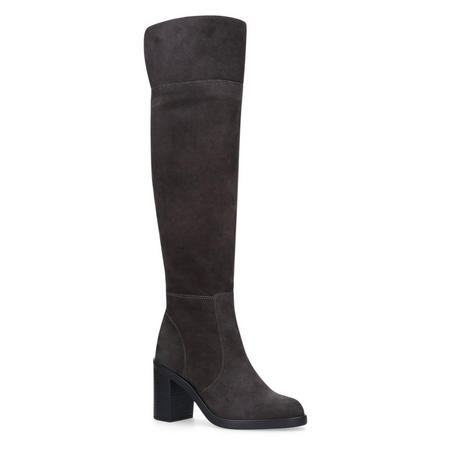 Tring Knee High Boot