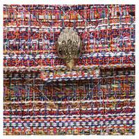 Tweed Kensington X Bag