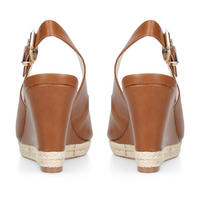 Dionne Sandals