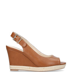 446f313f1e2e2 Women's Shoes | High Heels, Boots, Sandals & Trainers | Arnotts