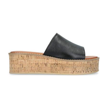 Maci Sandal