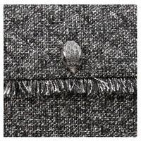 Tweed Lg Kensington X Bag