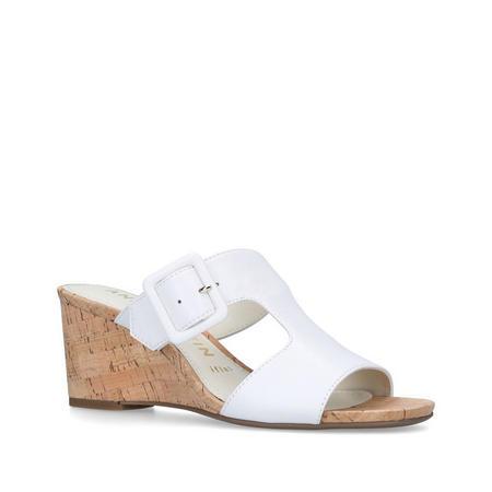 Nilli Sandal