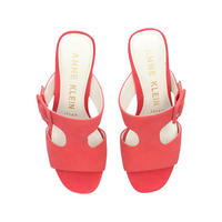Nilli Sandal Pink