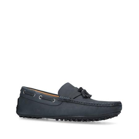Michael Driver Shoe