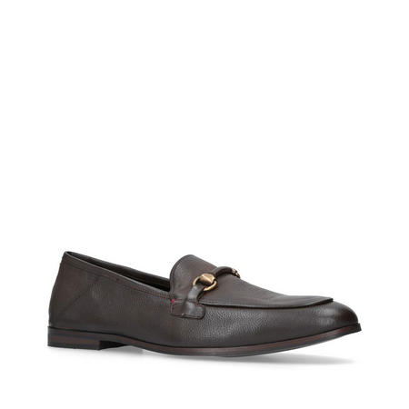 London Loafer