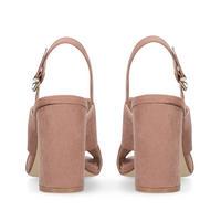 Litt Sandal