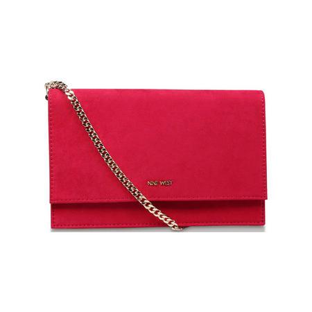 Anndi Clutch Bag