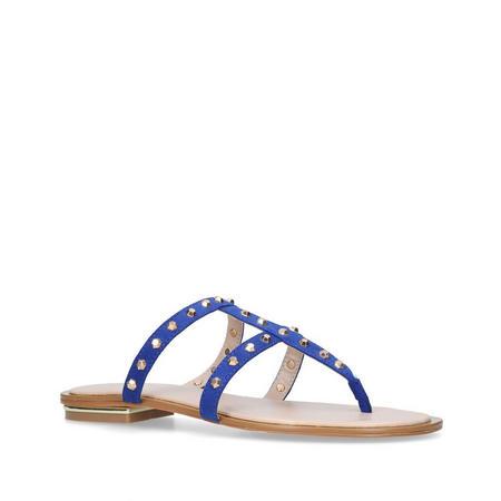 Brink Sandal Blue