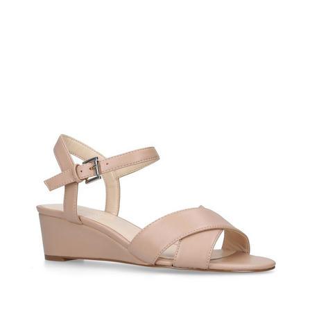 Lucyme Sandal