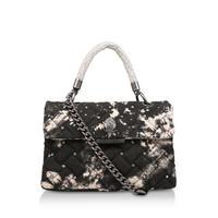 Fabric Kensington X Bag