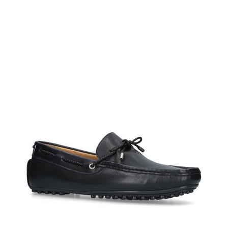 Matthew Driver Shoe