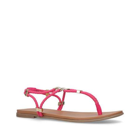 Ace Sandal