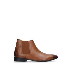 Harrogate Chelsea Boot