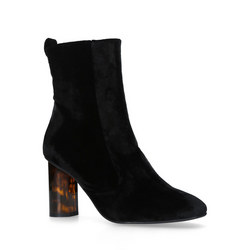 Stride 90 Ankle Boot