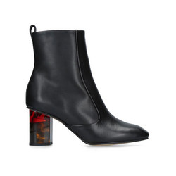 Stride 70 Ankle Boot