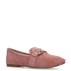 Kenner2 Loafer