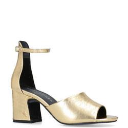 Lisle Sandal