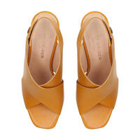 Stride Sandal 76