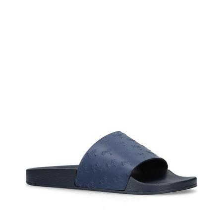 Waikato Palm Sandal