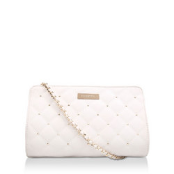 Becca Quilted Evening Bag