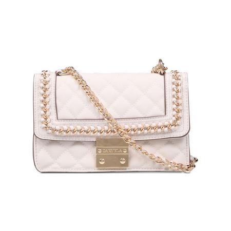 Bailey Qltd Chn Shoulder Bag