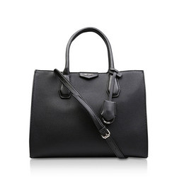 Jemima Tote Bag