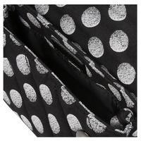 Fabric Mini Mayfair X