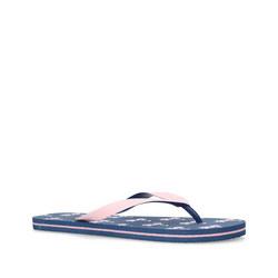 Finindi Flip Flop Sandal