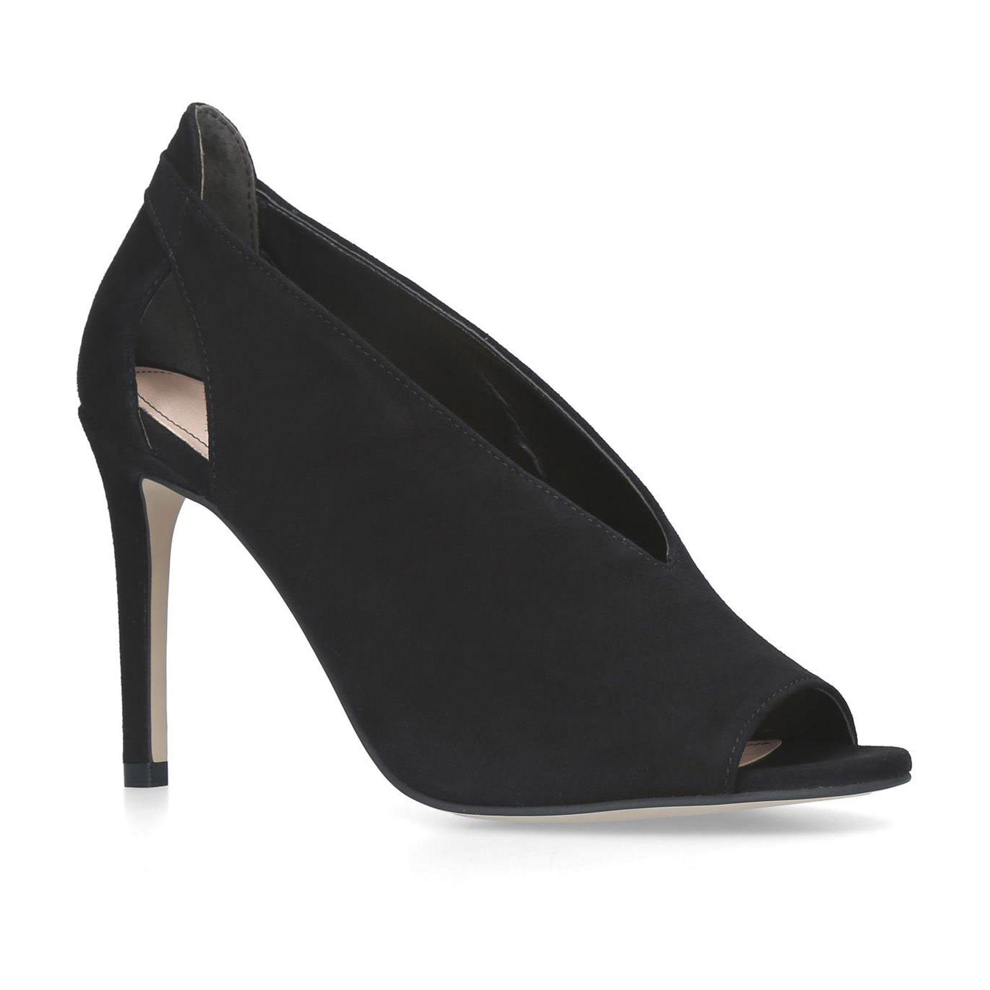 5057720739265: Alpha Court Shoe