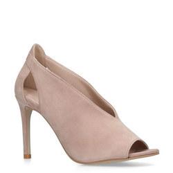 Alpha Court Shoe