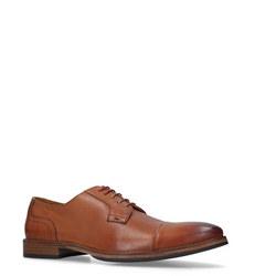 Bernard Oxford Shoe