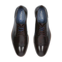 Bernard Oxford Shoe
