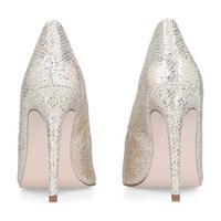 Cayleb Court Shoe