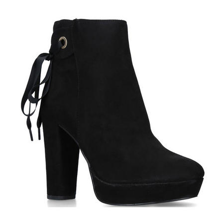 Sheree Ankle Boot
