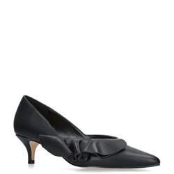 Cara Court Shoe