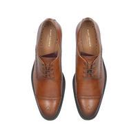 Hertsmere Oxford Shoe