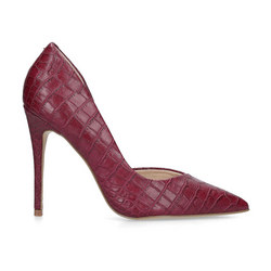 Alexandra2 Court Shoe