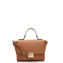 Rale Winged Tote