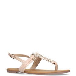 Jennifer2 Sandal